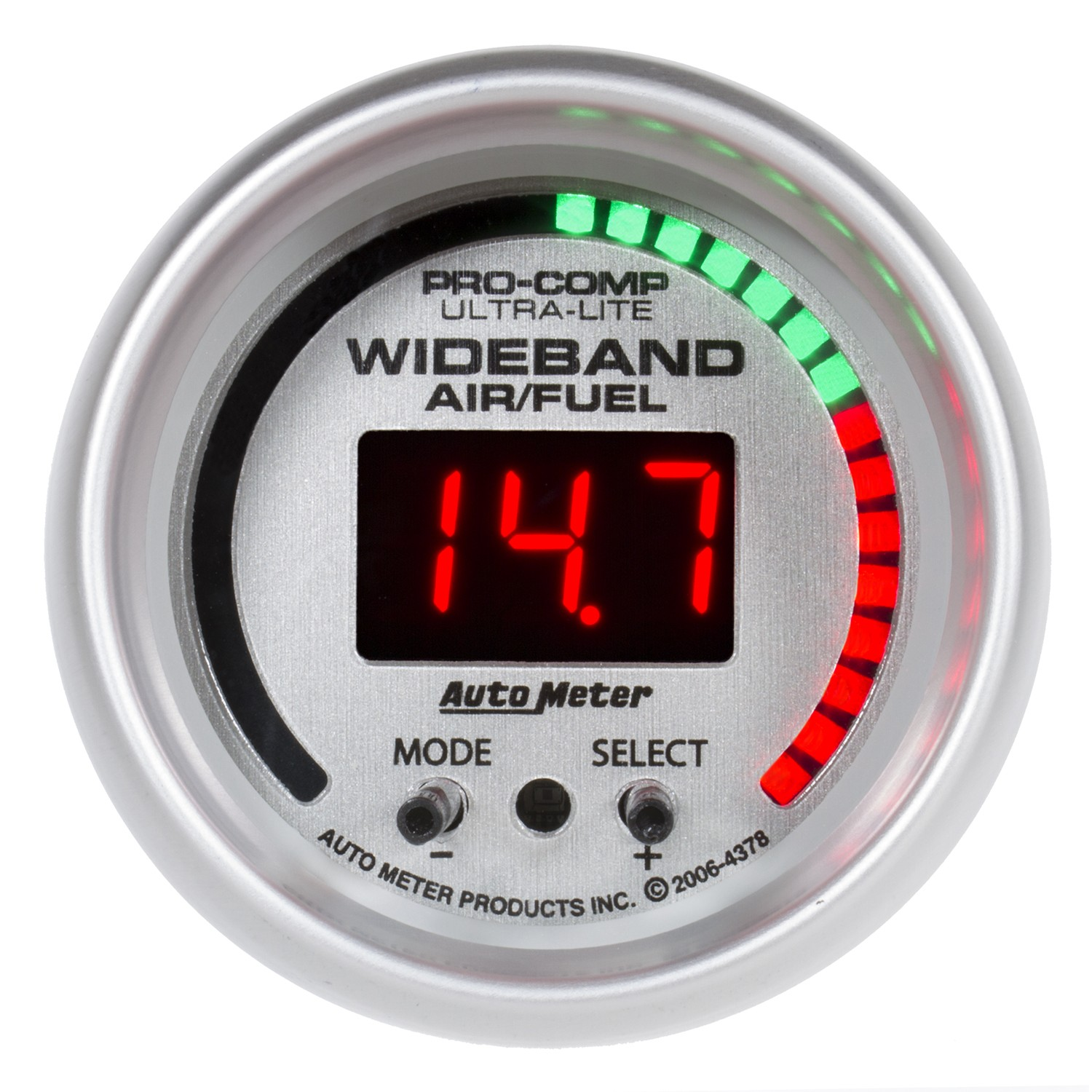 Autometer Wideband Wiring Diagram Detailed Schematic Diagrams Also Air Fuel Ratio Gauge On Auto Meter Releases New Pro Plus Gauges Powerboat Nation Ethernet