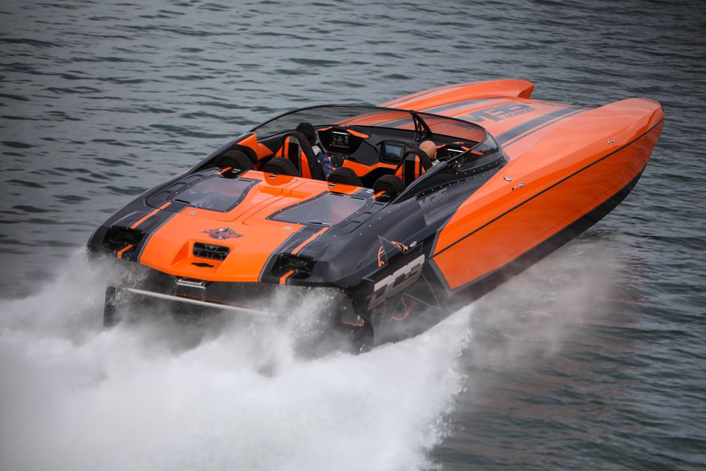 Speedboat Mag IMG_8799.1