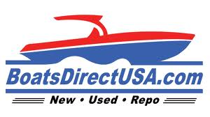 Boats-Direct-USA