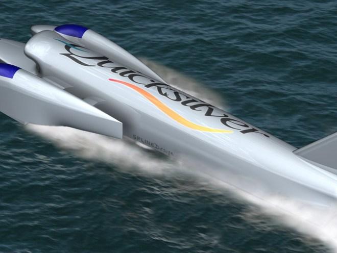 QS-open-water-rr-2009-5000