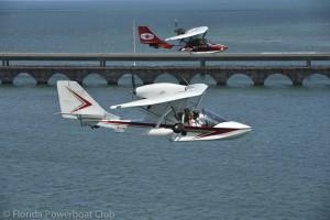 FPC-Air-Land-Sea-0515-1542