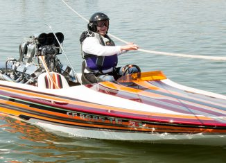 Hotboats