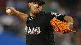 160925110721-02-5-jose-fernandez-marlins-medium-plus-169