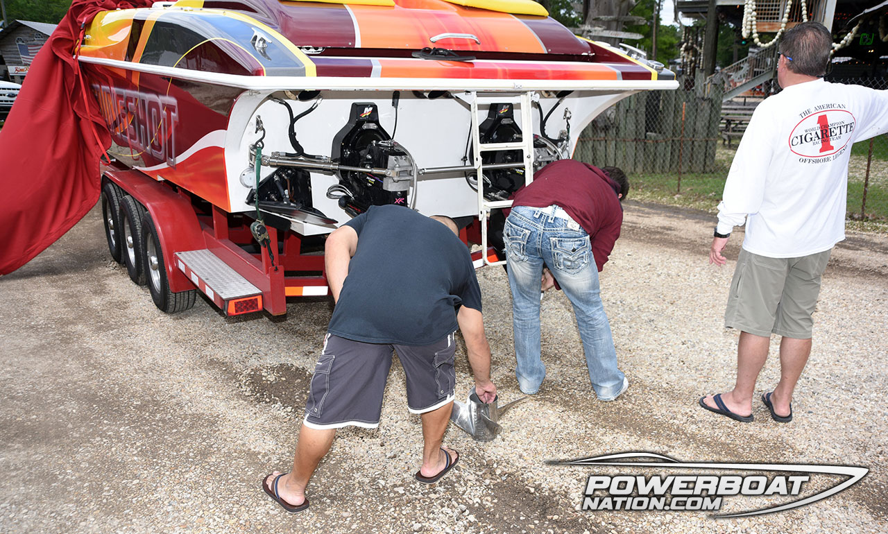 tickfaw single guys Sell your junk car for cash in tickfaw, louisiana now receive free towing and guaranteed high  if only car dealers were as honest and reliable as these guys, .