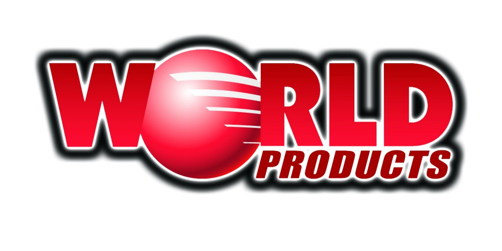 WorldProductsLogo