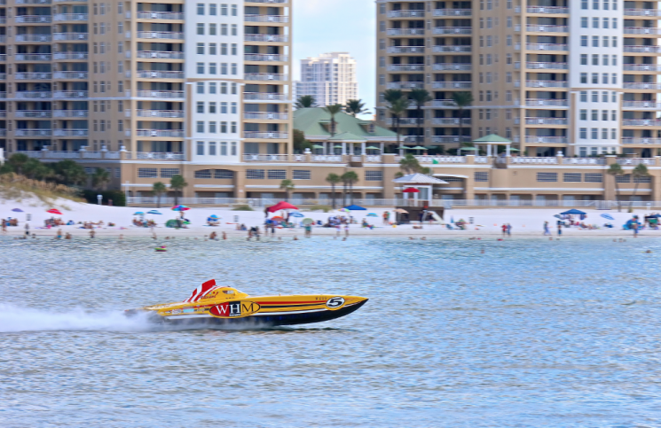 Home - Powerboat Nation